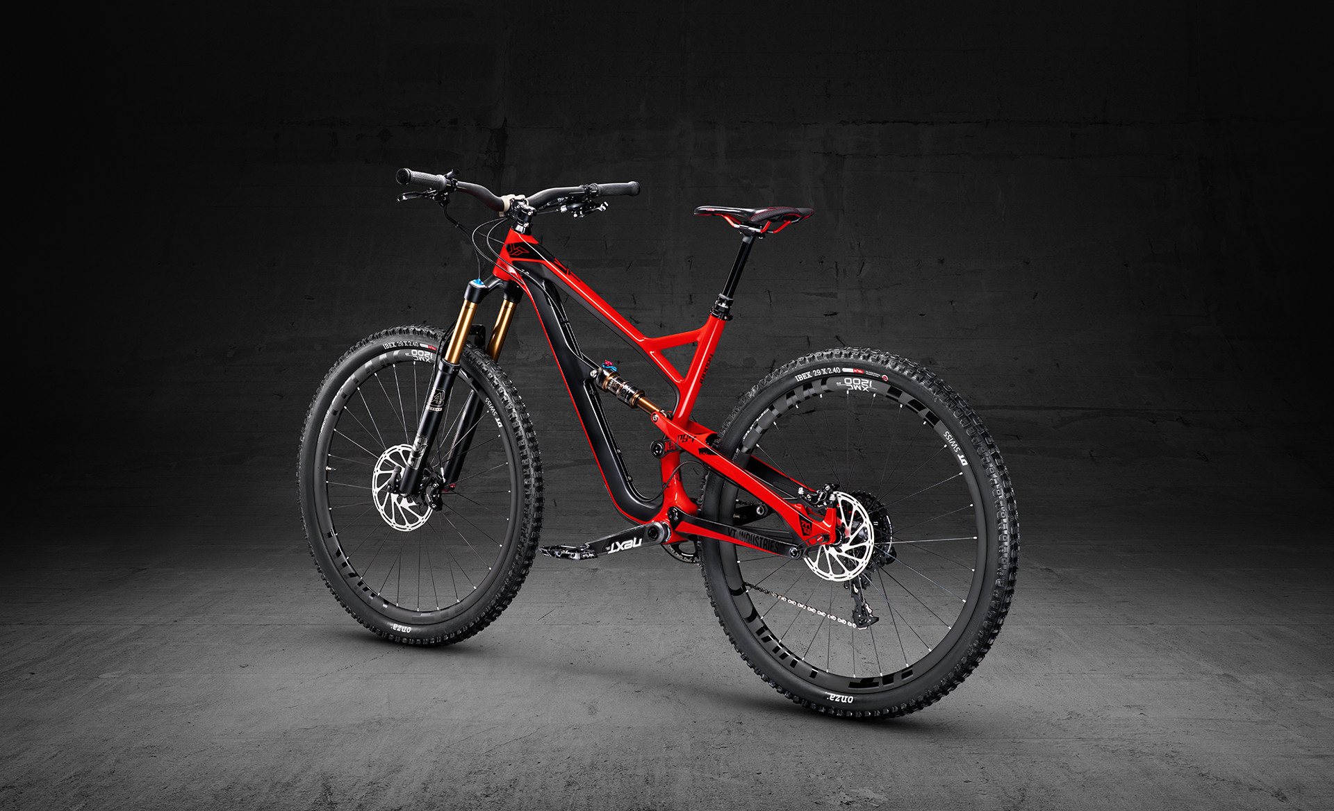 yt industries jeffsy poll question direct online