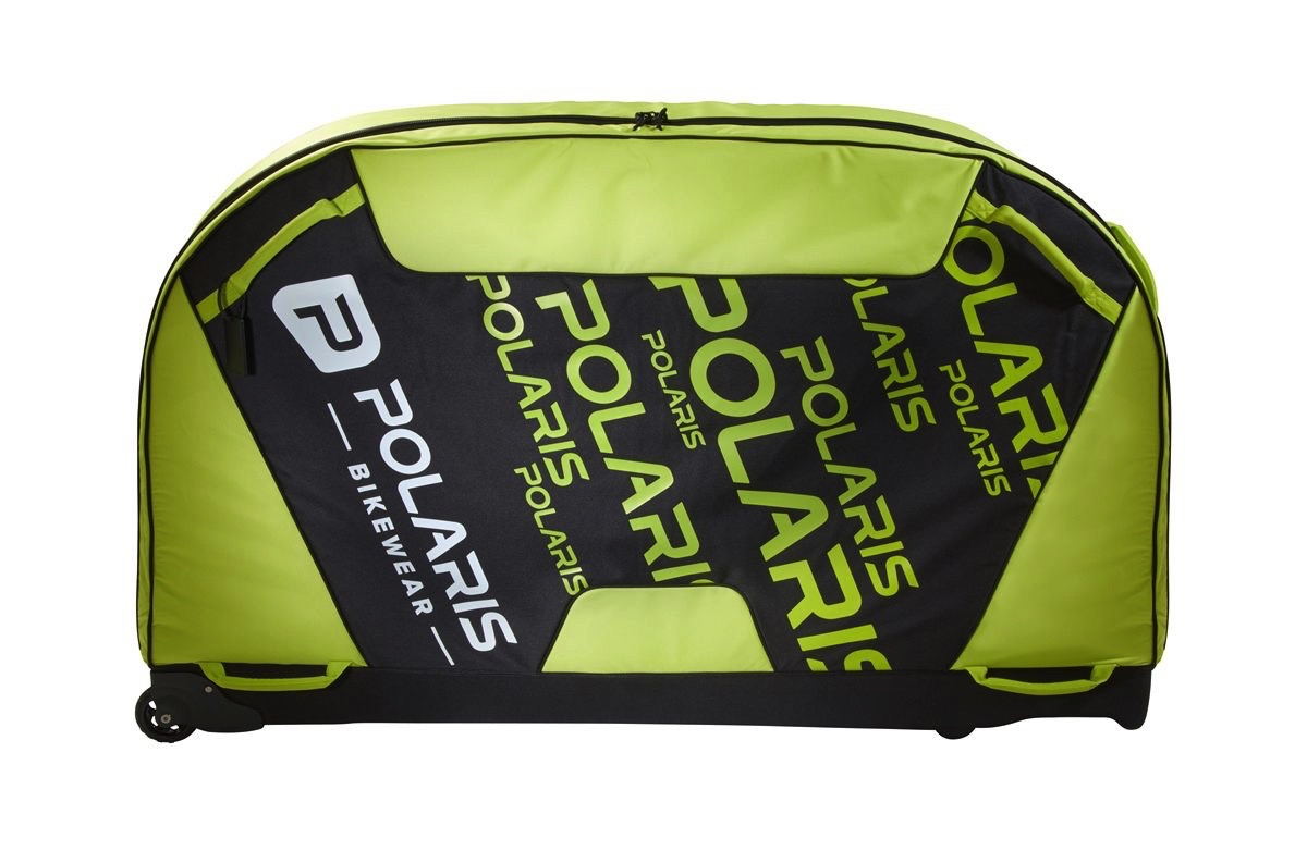 Bikewear Axial Pod Bike Case