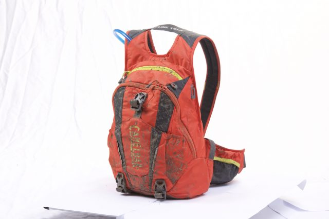 camelbak skyline lr hydration pack