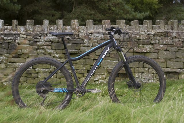 diamondback plus bike 27.5 hardtail budget