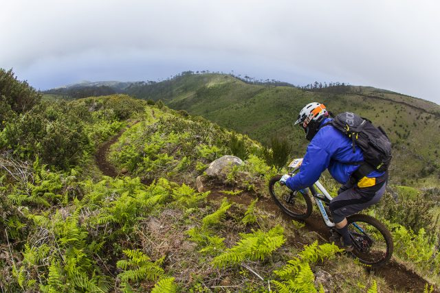 madeira enduro world series ews