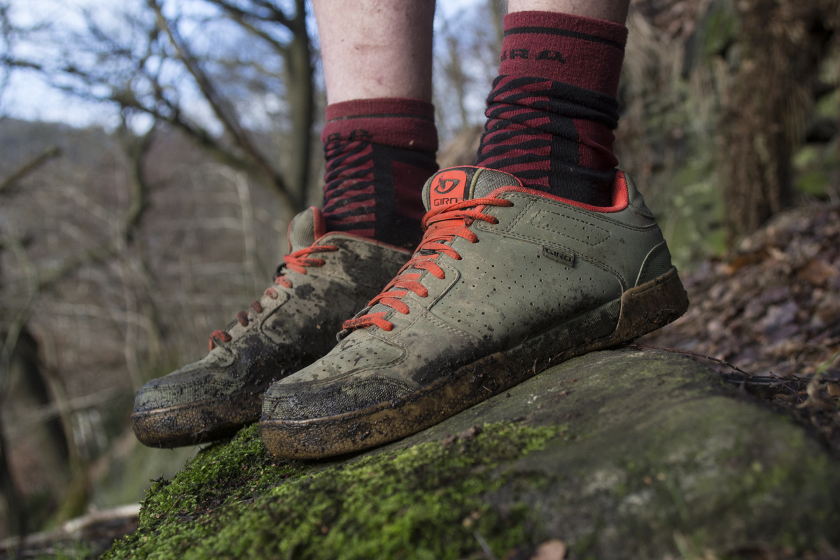 shoe review 13 new rock shoes for 2017/2018, fitted, field-tested, and put through their paces.