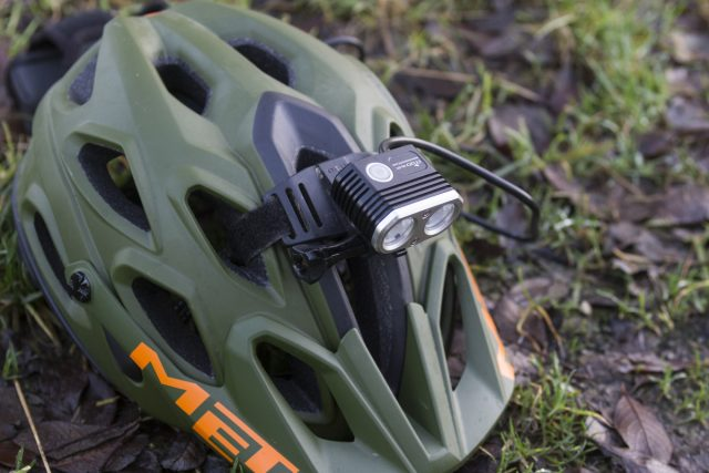 ituo xp2 xp2 light led helmet handlebar
