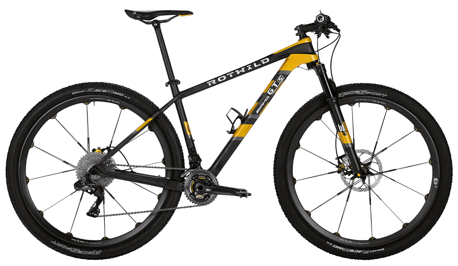 expensive mountain bike bling carbon exotic ktm santa cruz ax lightness pinarello niner scott mondraker intense rocky mountain ibis ghost kona haibike look felt yeti trek storck bianchi cannondale pivot