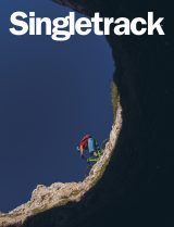 singletrack_111_cover_shop_product_image