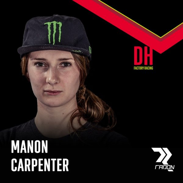 radon_factory_dh_team_manon_carpenter