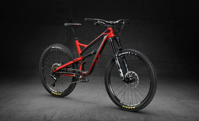02_jeffsy27_cf_pro_red_front_b1