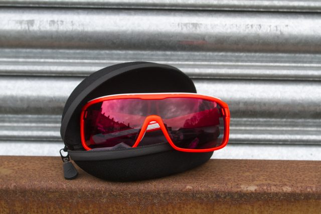 Adidas Riding Glasses