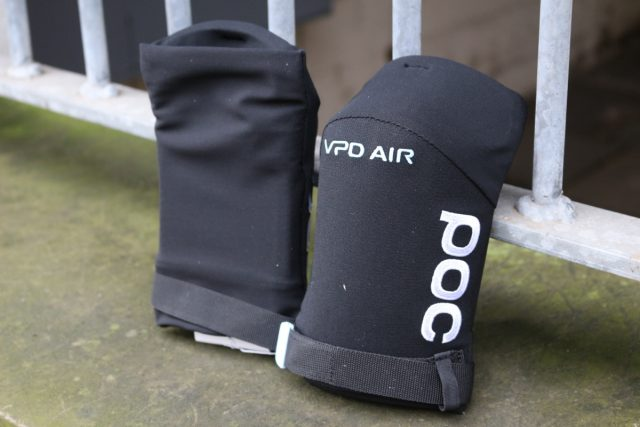 poc-vpd-air-elbow
