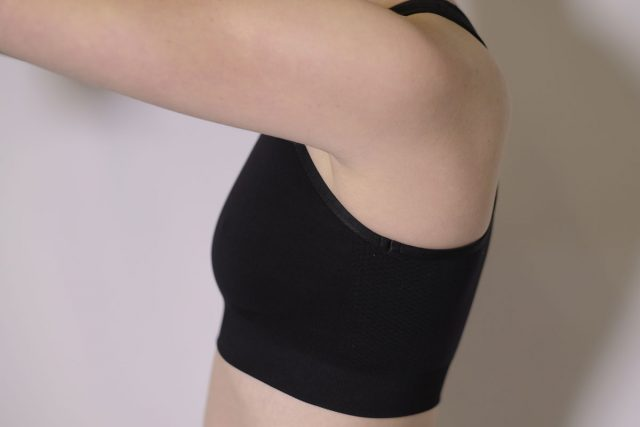 rapha-sports-bra15