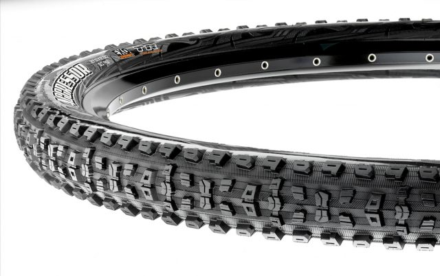 maxxis tyre high roller minion plus 27.5 29 2.6 2.5 2.8 shorty aggressor tread