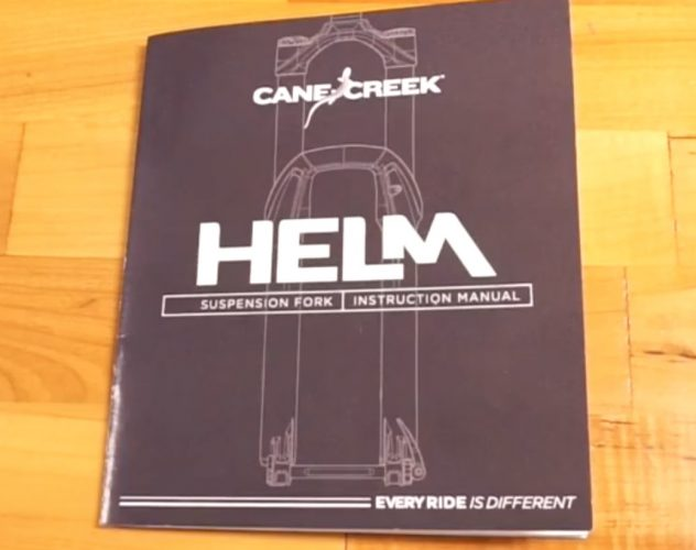 cane-creek-helm05