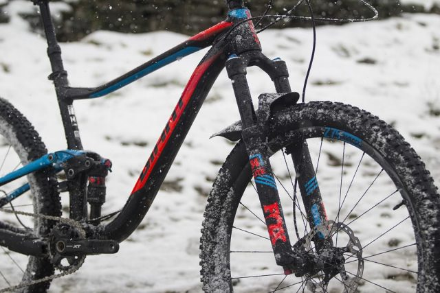 specialized camber trek fuel ex giant anthem 27.5 29 wil antony snow winter cold jacket lee quarry