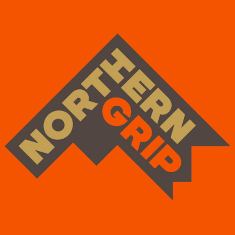 http://singletrackworld.com/2016/07/video-northern-festival-proves-to-be-a-winner/