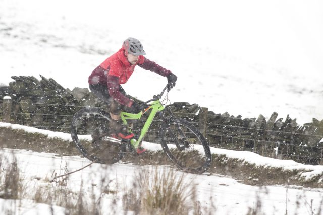 specialized camber comp carbon 29 snow wil