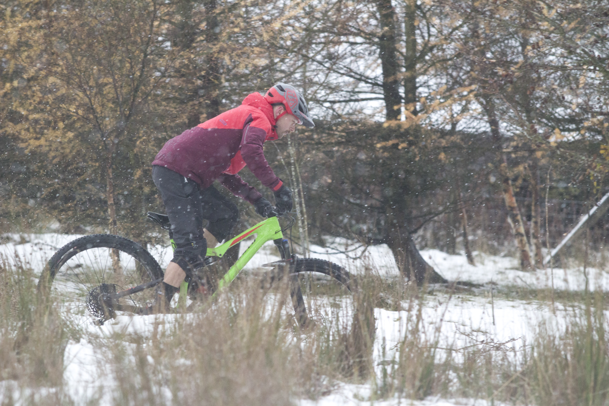 8f2e4ad884d specialized camber trek fuel ex giant anthem 27.5 29 wil antony snow winter  cold jacket lee