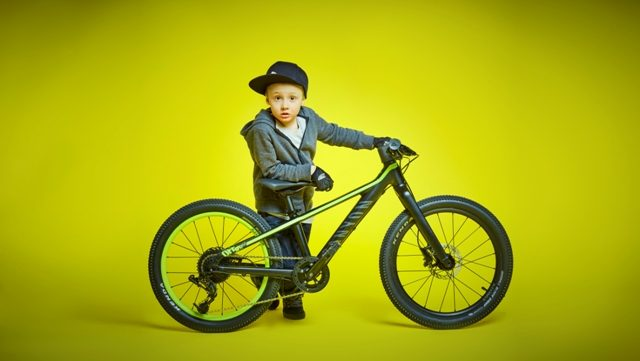 young_heroes_3_offspring_al_20a canyon kids bikes