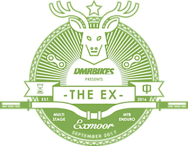 cropped-the-ex-logo-321-1