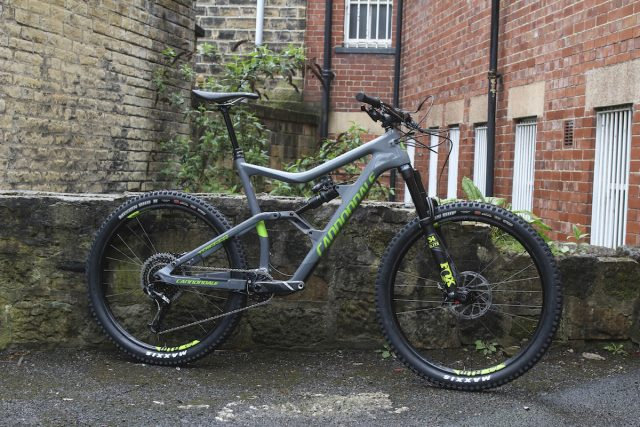 cannondale_trigger_42