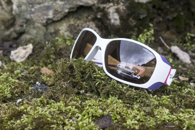 julbo glasses