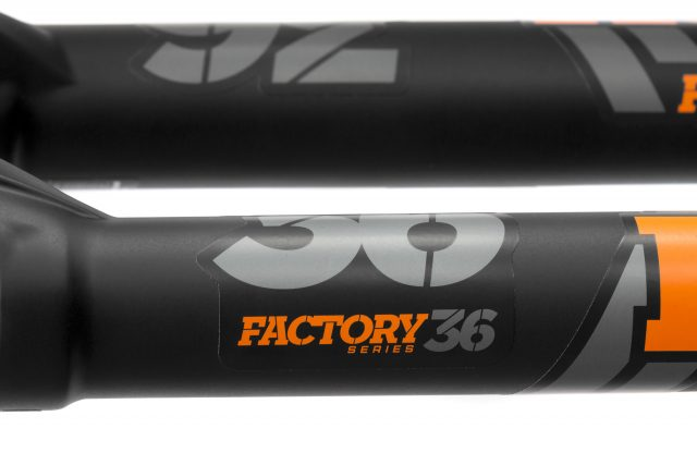 fox-my18-fs-36-black-d1