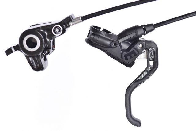 magura hc3 brake lever mt trail