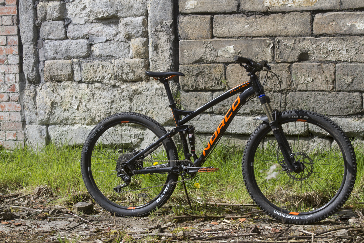 Wheels and deals norco reviews