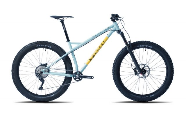 nordest bardino steel hardtail plus 29in 27.5