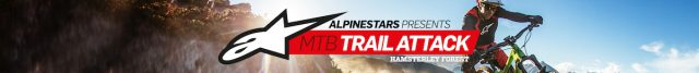 alpinestars-presents-mtb-trail-attack