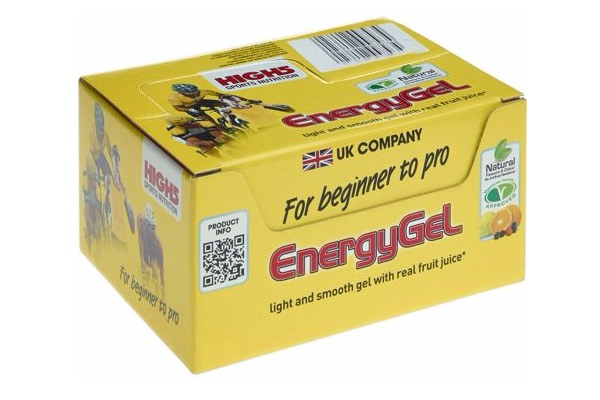 high5 energy gel deal