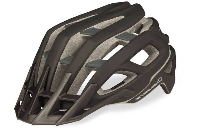 This helmet is just £39.99 using the 20% discount code.