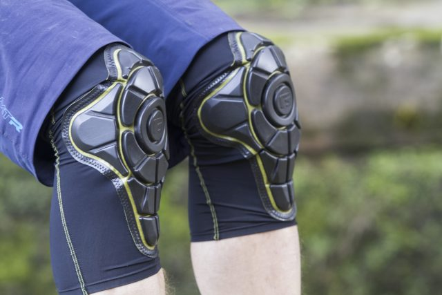 g-form pro-x knee pads issue 112