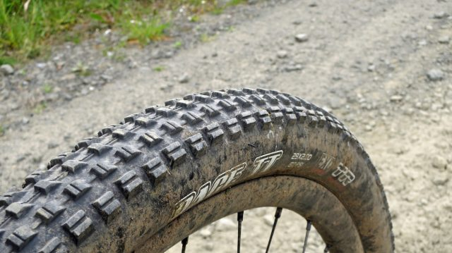maxxis pace race tt tyre 29in