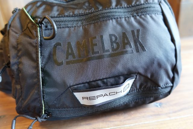 camelbak kudu protection spine bladder reservoir fanny bumbag pack hydration