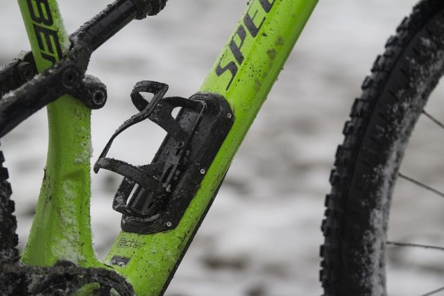 specialized_camber_22