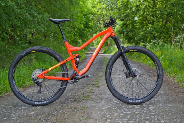 vitus escarpe 29 vrx tom nash