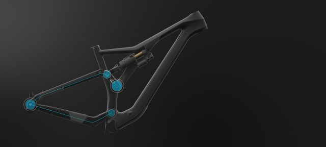 orbea rallon enduro 29in