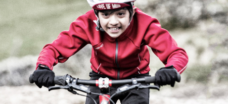 Islabikes Sponsor Junior Stage Race at TwentyFour12