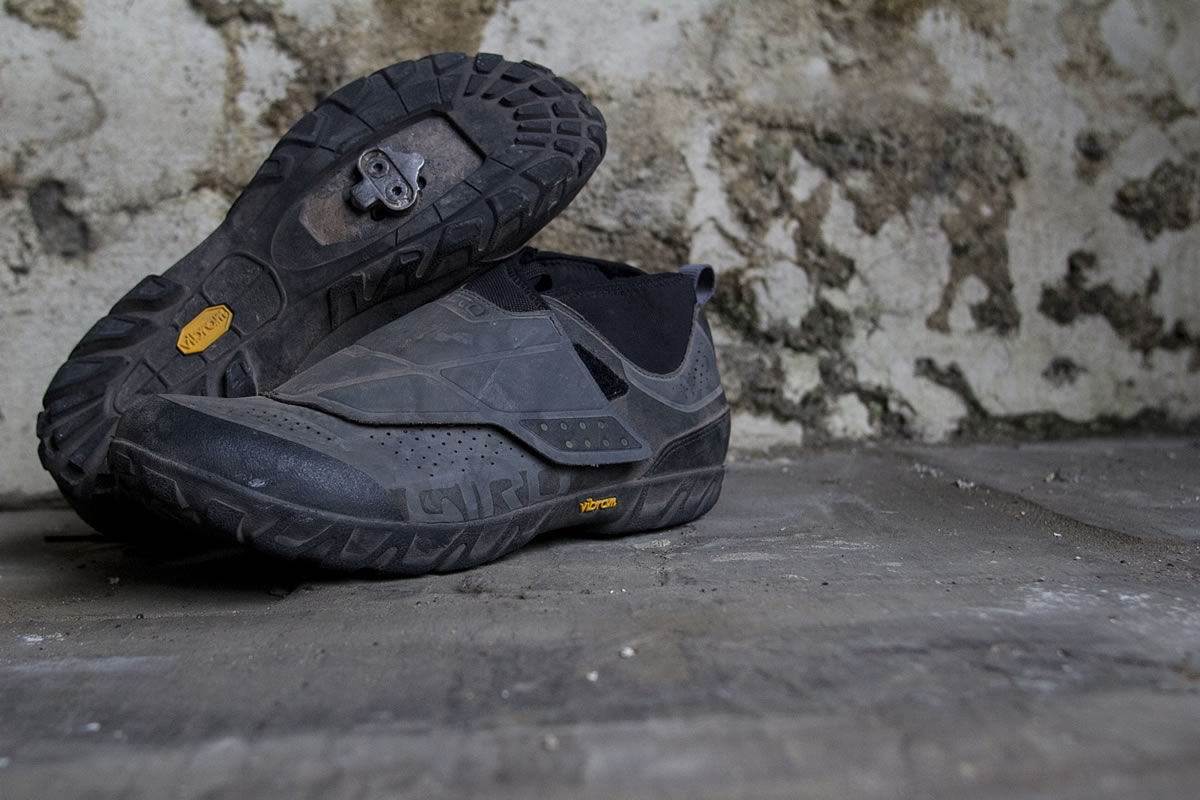 giro terraduro mid spd shoes issue 110