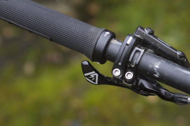 specialized command dropper post ircc issue 109