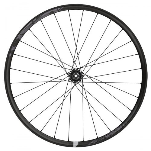 sram roam 60 29er wheels