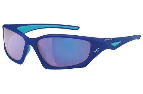 Northwave Phantom sunglasses great value for the summer
