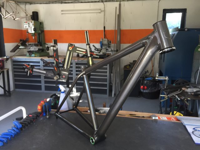 caminade french 3d printing prototype alloy