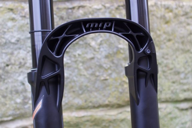 mrp ribbon forks