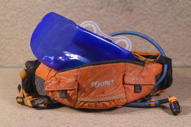 source hipster hydration pack wil fanny bum bag