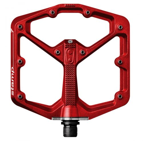 crank brothers stamp 7 flat pedals