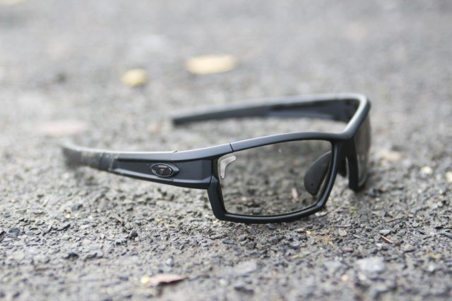 tifosi camrock glasses wil bell photochromatic