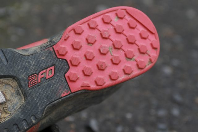 specialized 2fo cliplite lace shoes spd
