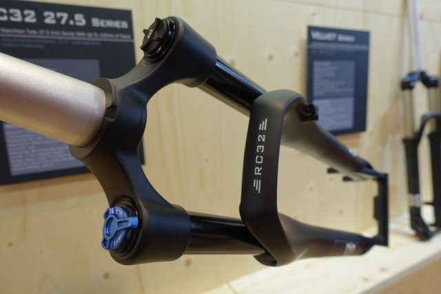 x-fusion rc32 fork