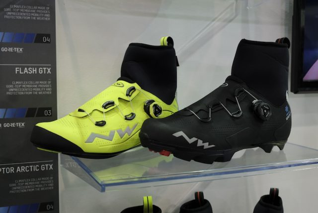 northwave boots spd